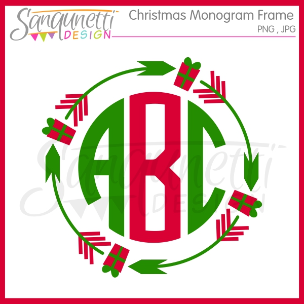 New deals sanqunetti design. Christmas clipart symbol