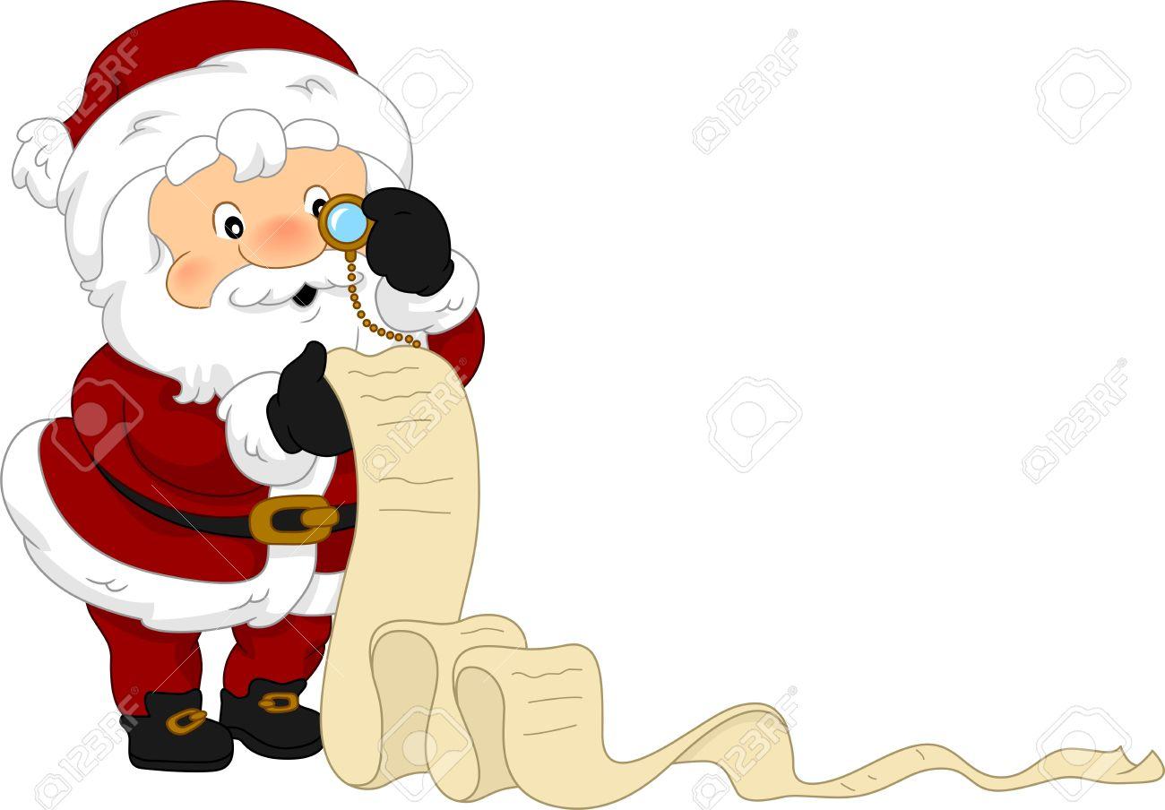 List fun for . Christmas clipart symbol