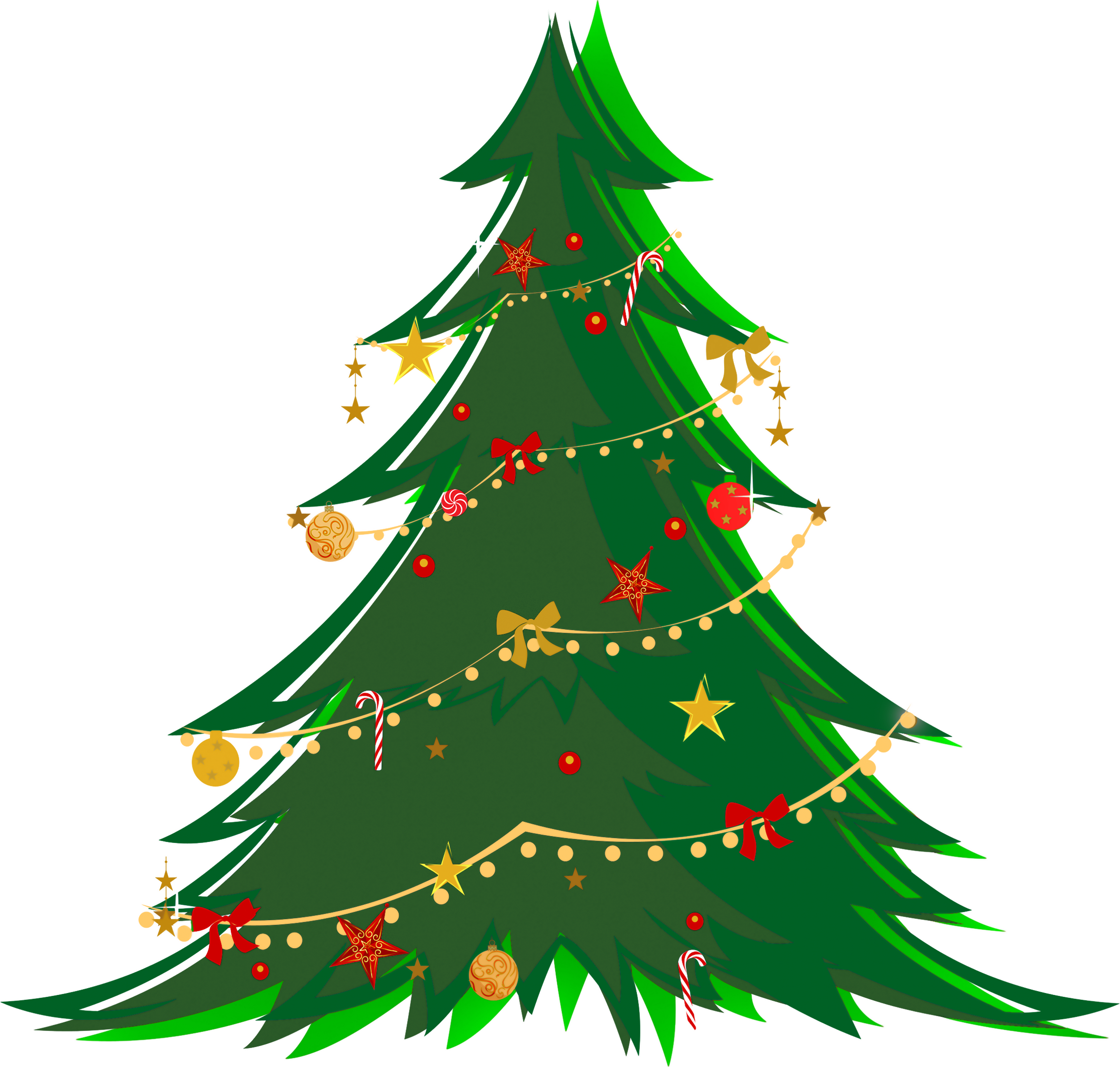Free christmas cliparts download. Holiday clipart transparent background
