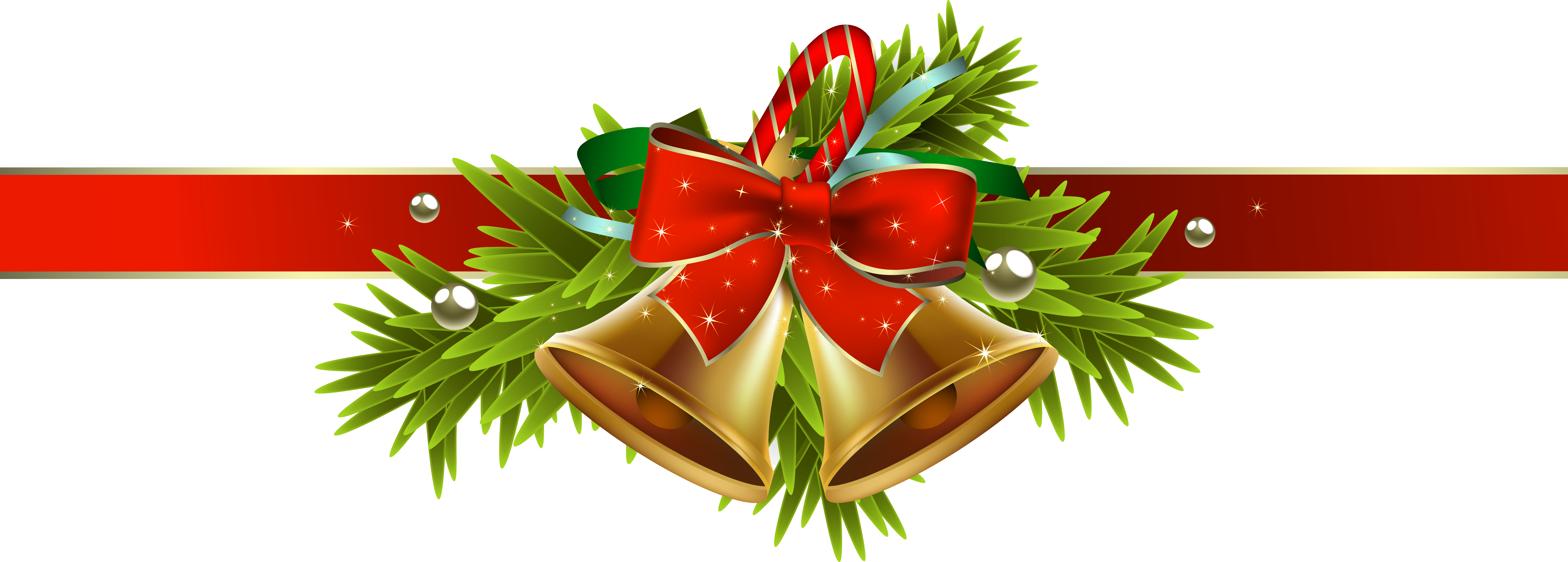 Png christmas images.  collection of free