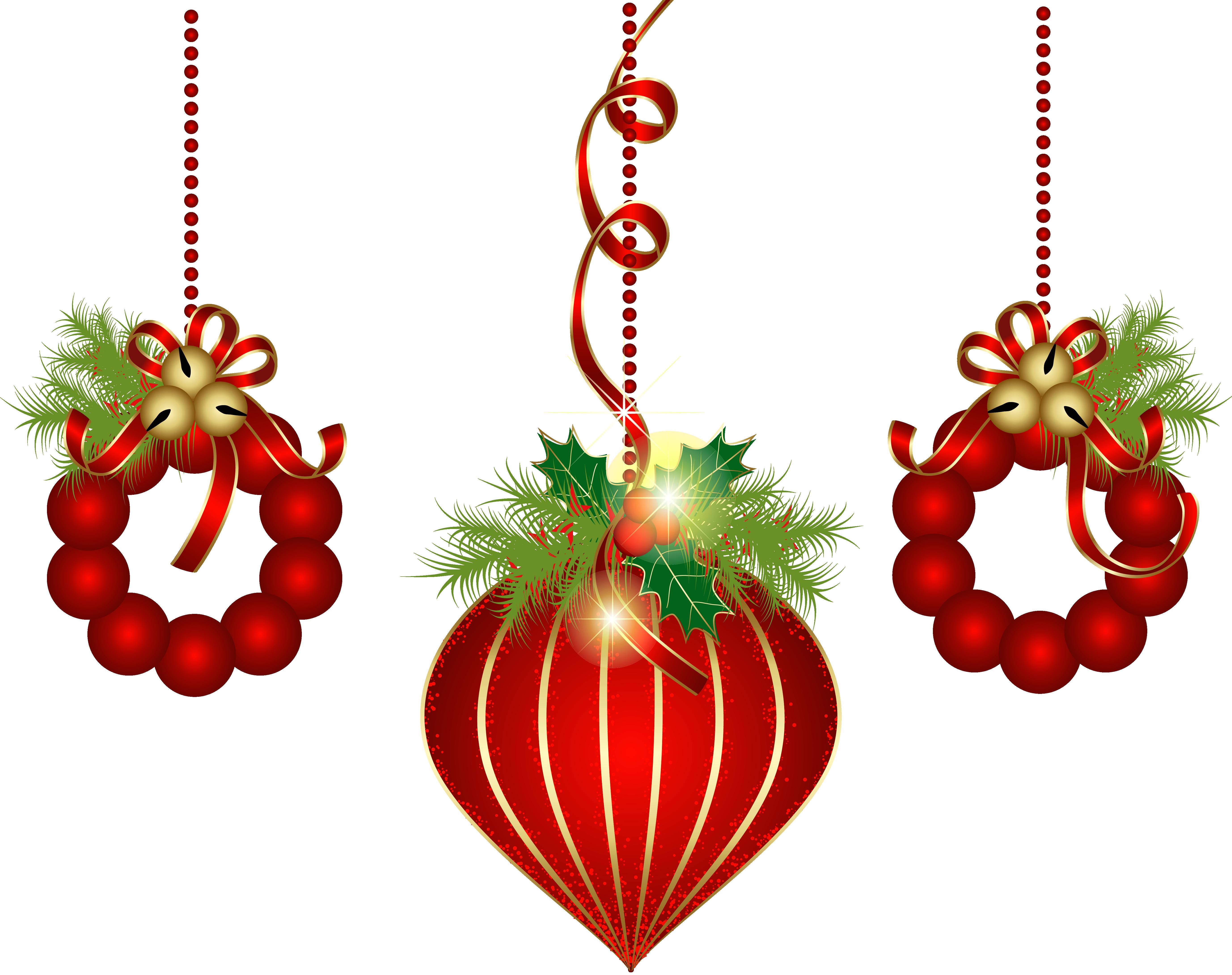 Christmas Clipart Transparent.Christmas Clipart Transparent Background Christmas