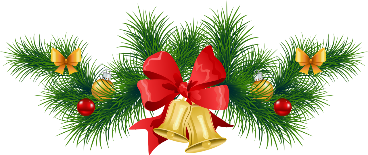 Feast clipart holiday buffet. Free transparent christmas cliparts