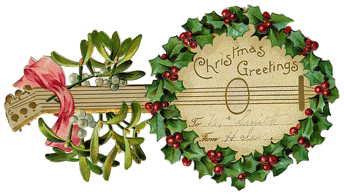 Clipart christmas victorian. Clip art fun for