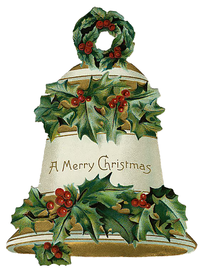 Clipart christmas victorian. Vintage images archives page