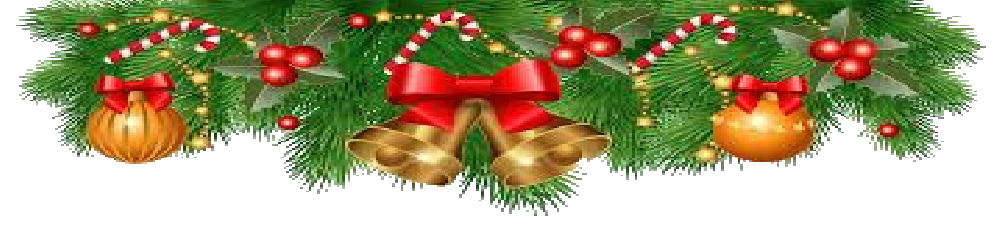 top jpg transparent. Christmas holly border png