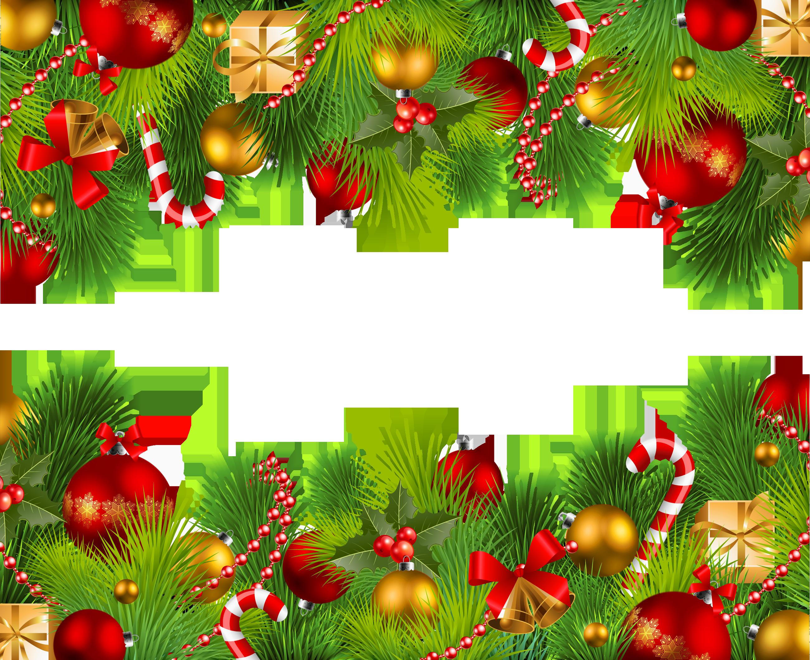 Images download image. Christmas card frame png