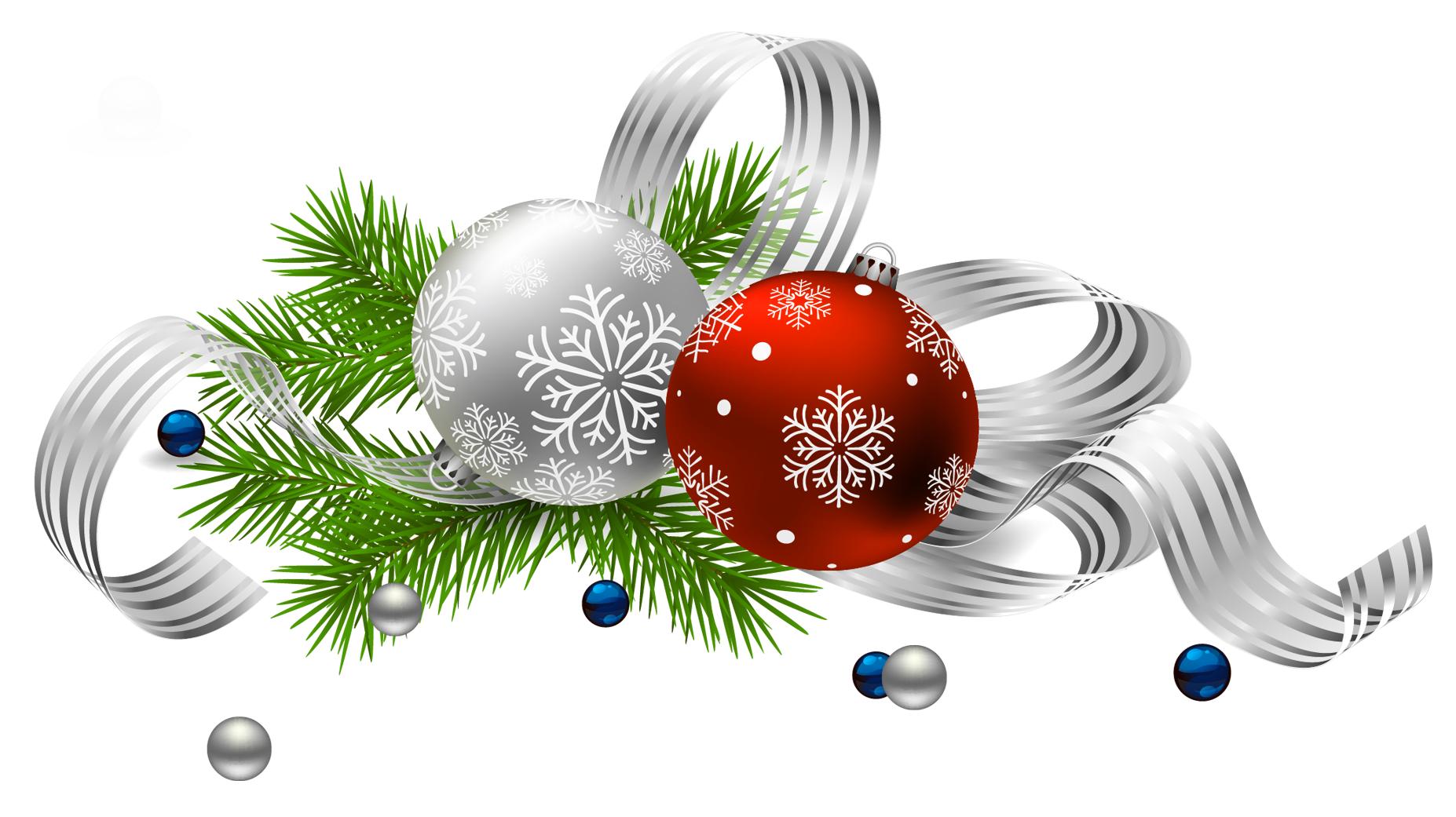 Images download decoration. Christmas png files