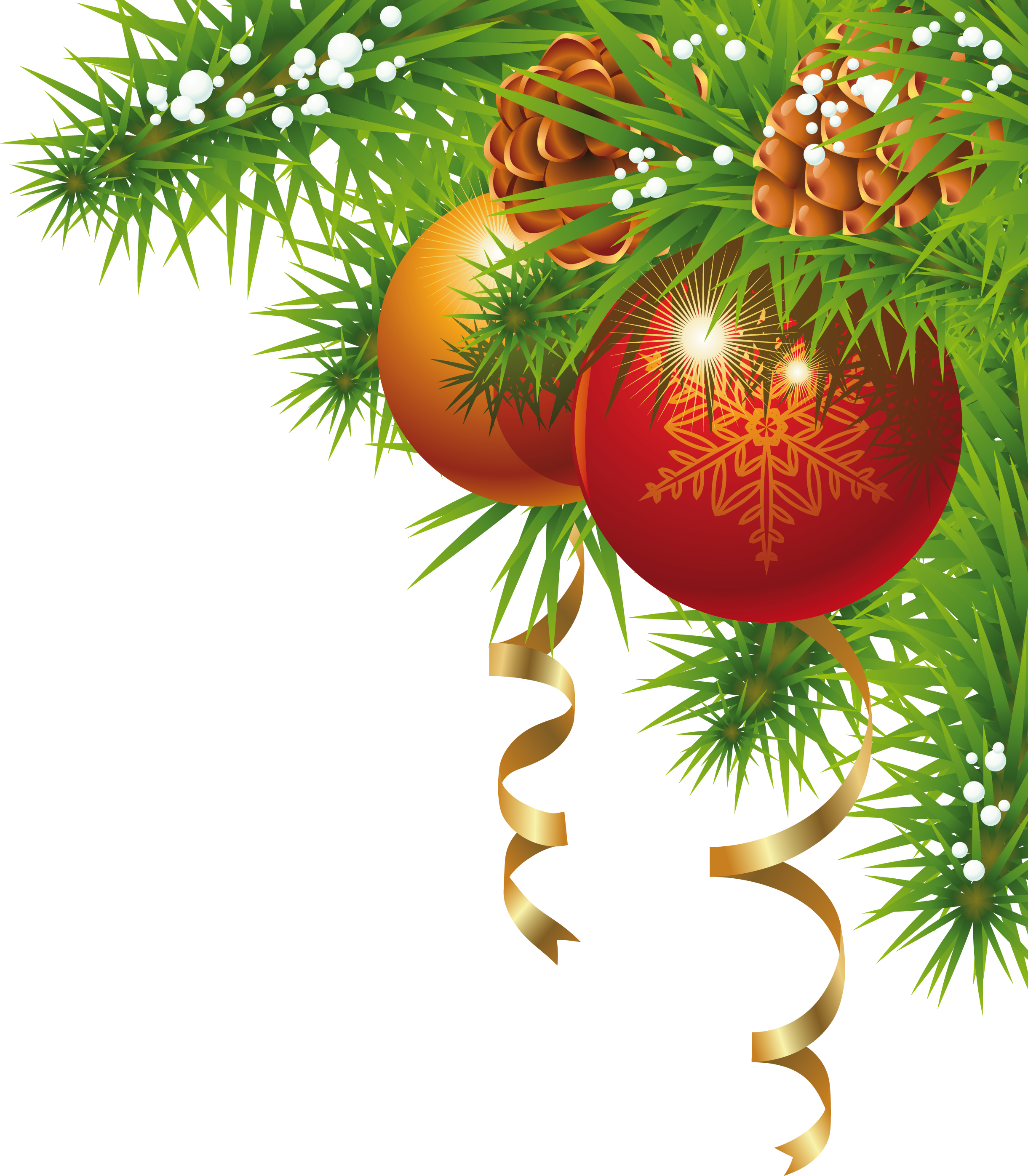 Christmas png images. Download image