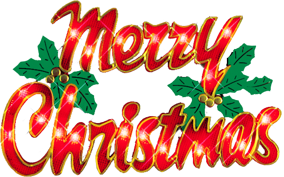 Christmas png images. Merry transparent pictures free