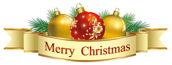 Christmas png images. Merry clip art gallery