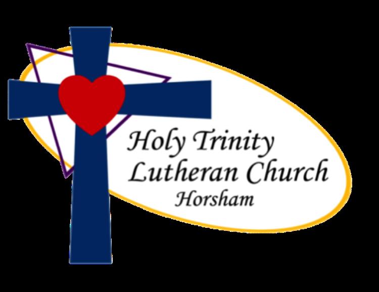 Clipart church agm. Cefc holy trinity lutheran