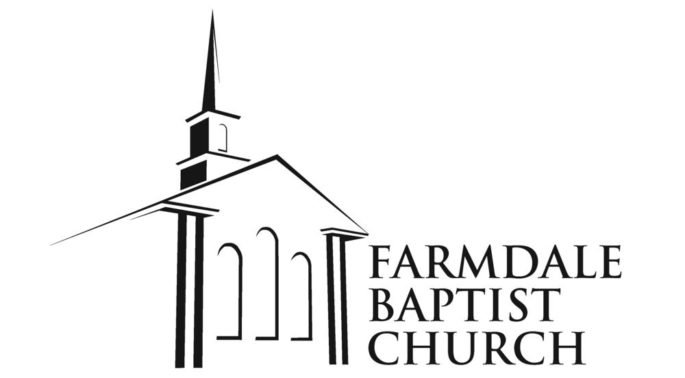 Church clipart baptist church. Farmdale of louisville