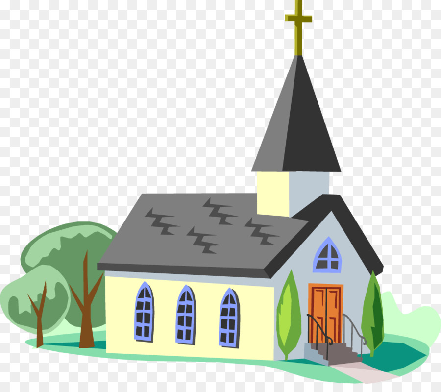 Church clipart baptist church. Christ holy faith united