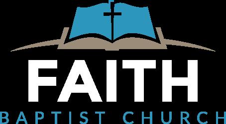 Faith akron oh meet. Church clipart baptist church