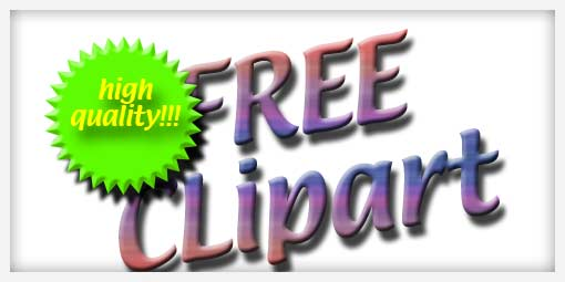 Free . Church clipart church bulletin