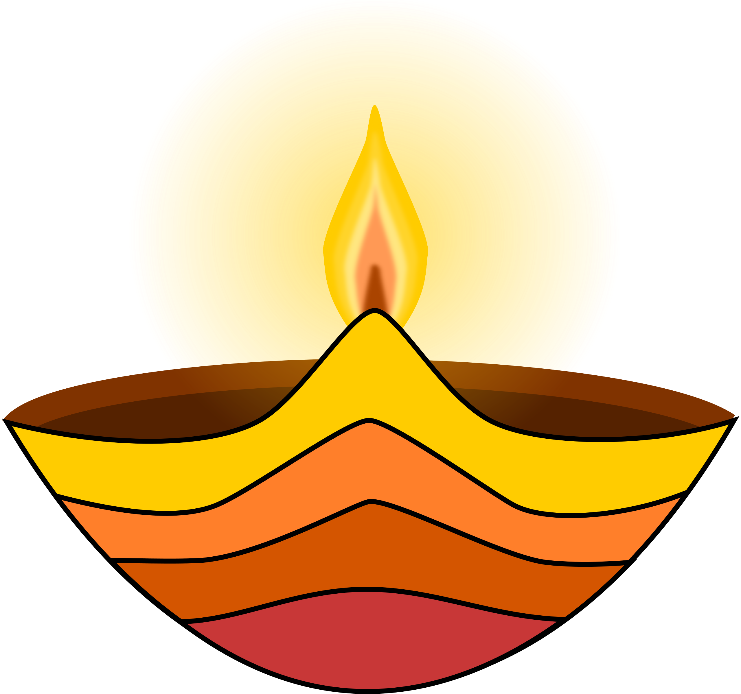 Torch clipart lanterns.  best hindu deepam