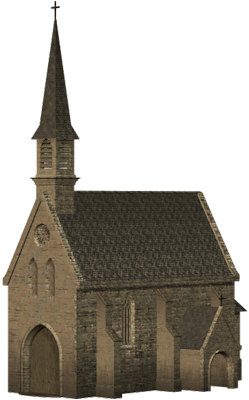 Church clipart medieval church. Download cathedral free png
