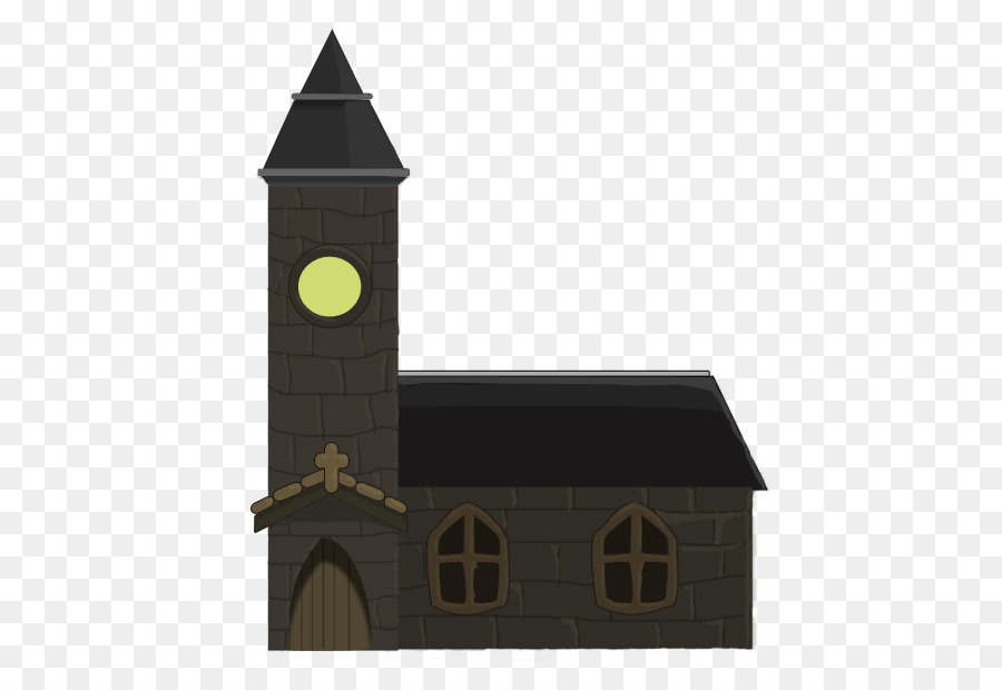 Middle ages clip art. Church clipart medieval church