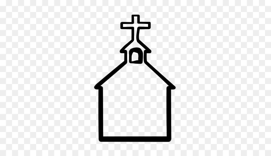 Cartoon transparent clip art. Church clipart simple