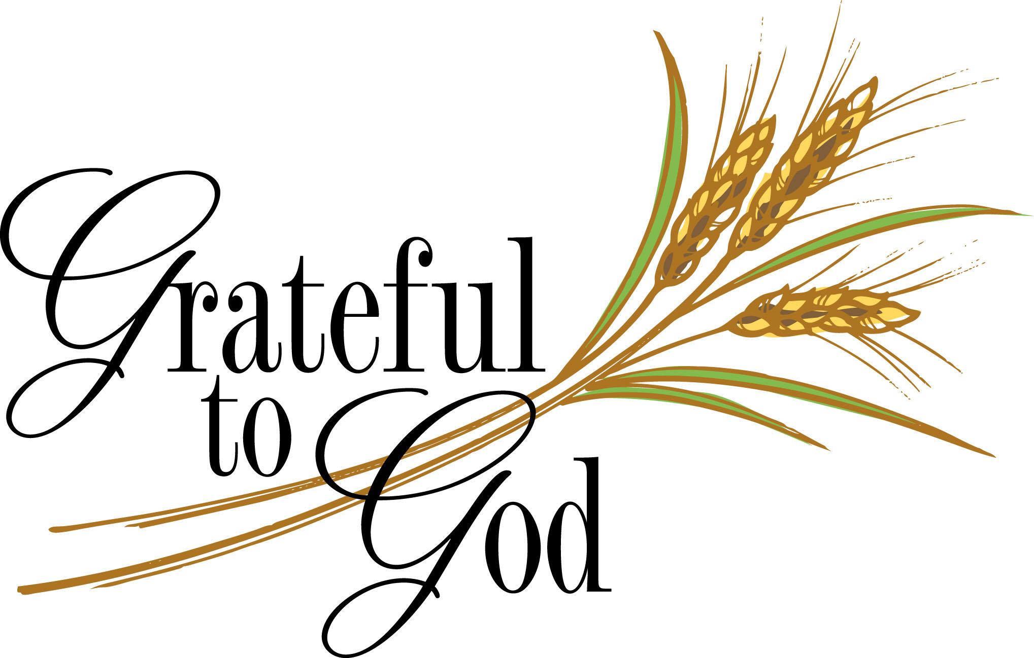 Clipart thanksgiving church. Religious clip art