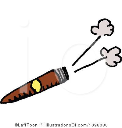 Cigar clipart. Panda free images cigarclipart