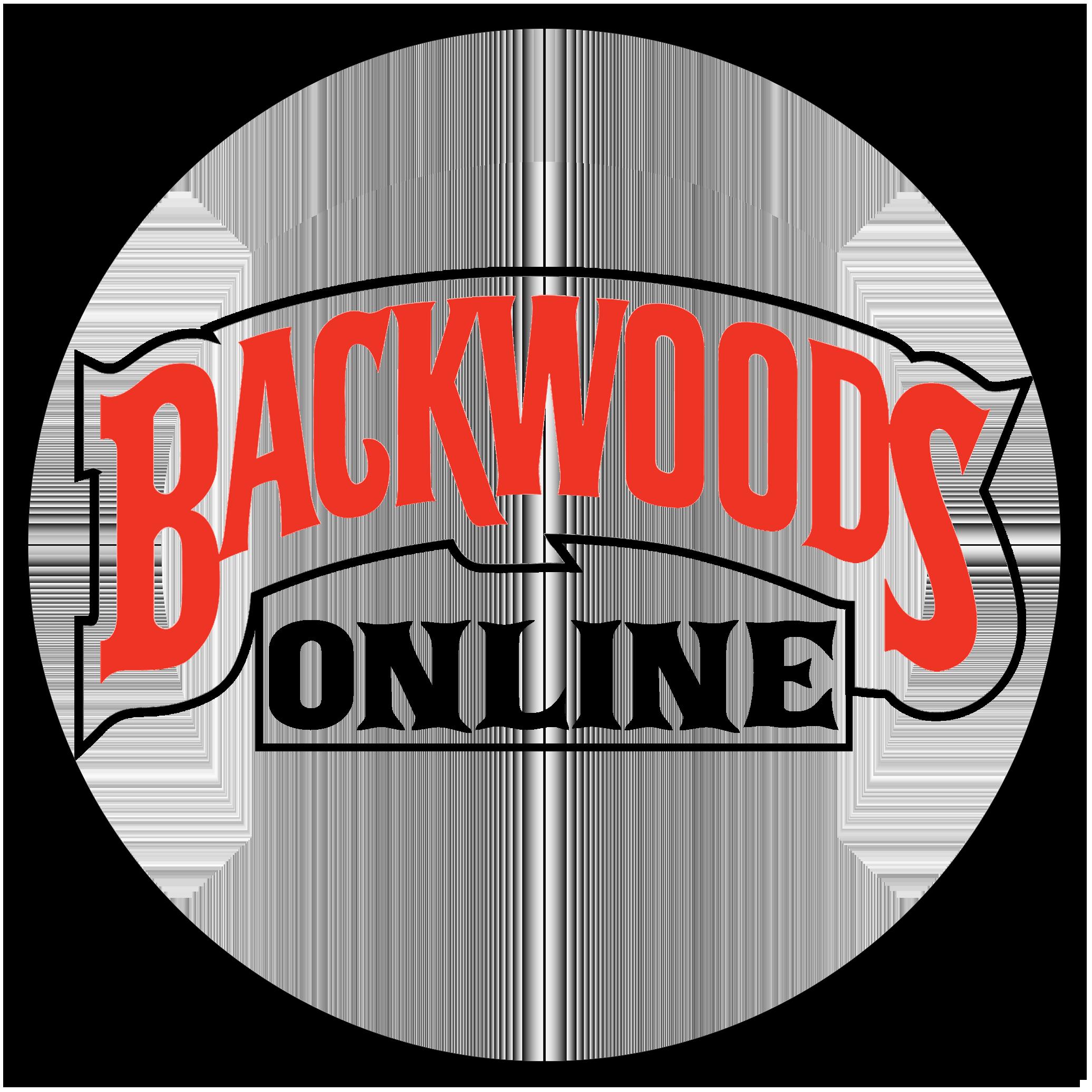 Buy backwoods cigars online. Cigar clipart blunt