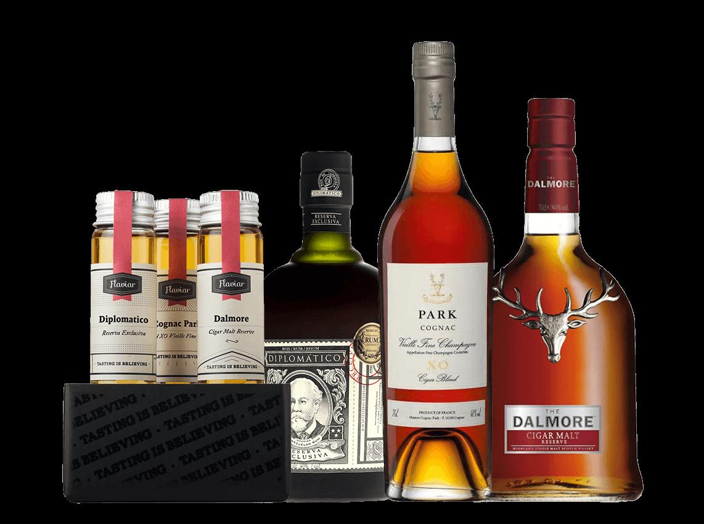 Park cognac learn more. Cigar clipart bourbon glass