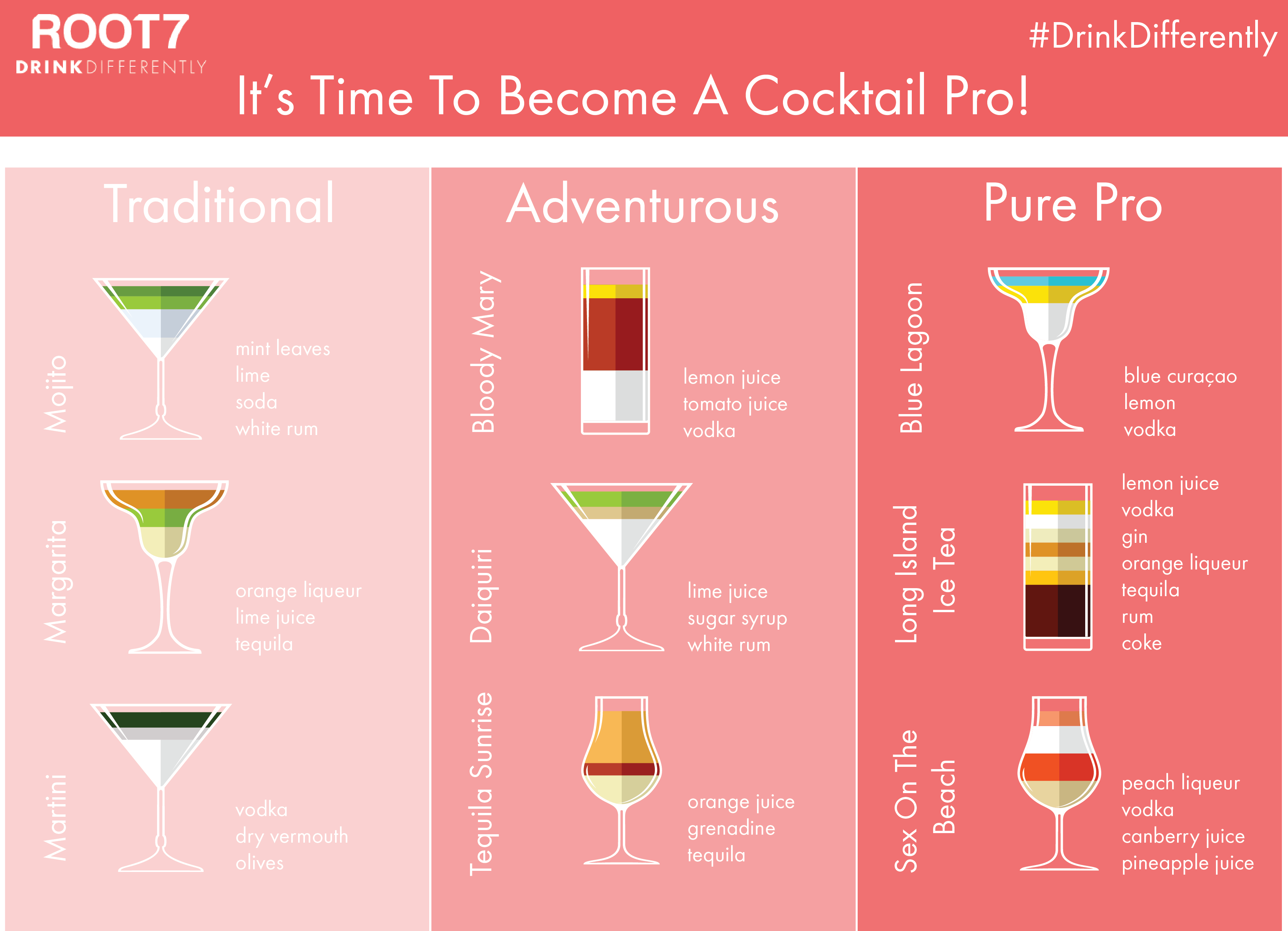 It s time to. Cigar clipart bourbon glass