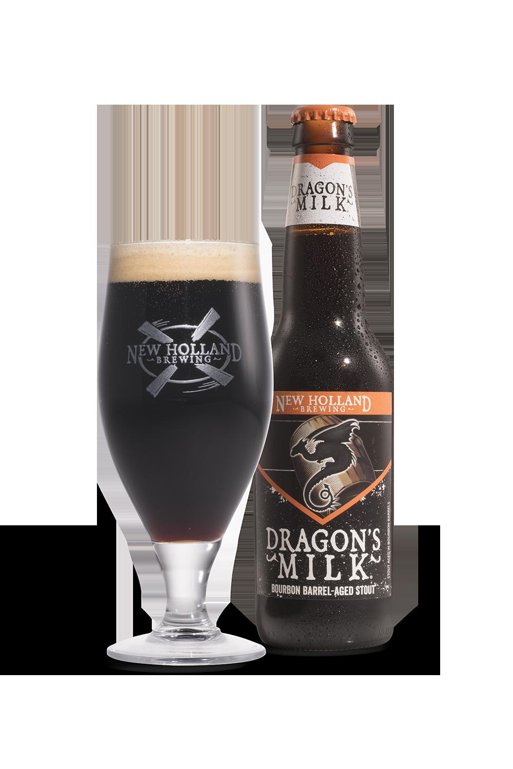 Cigar clipart bourbon glass. Dragon s milk new
