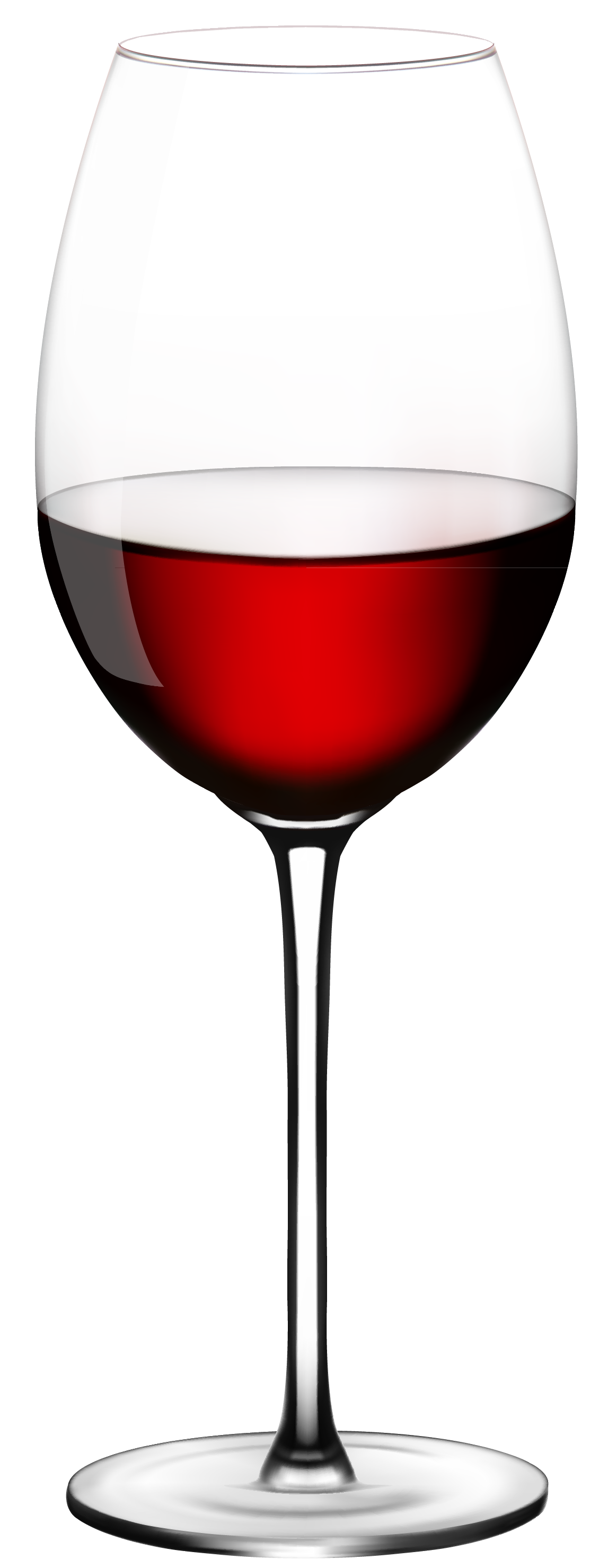 Wine png vector gallery. Cigar clipart bourbon glass