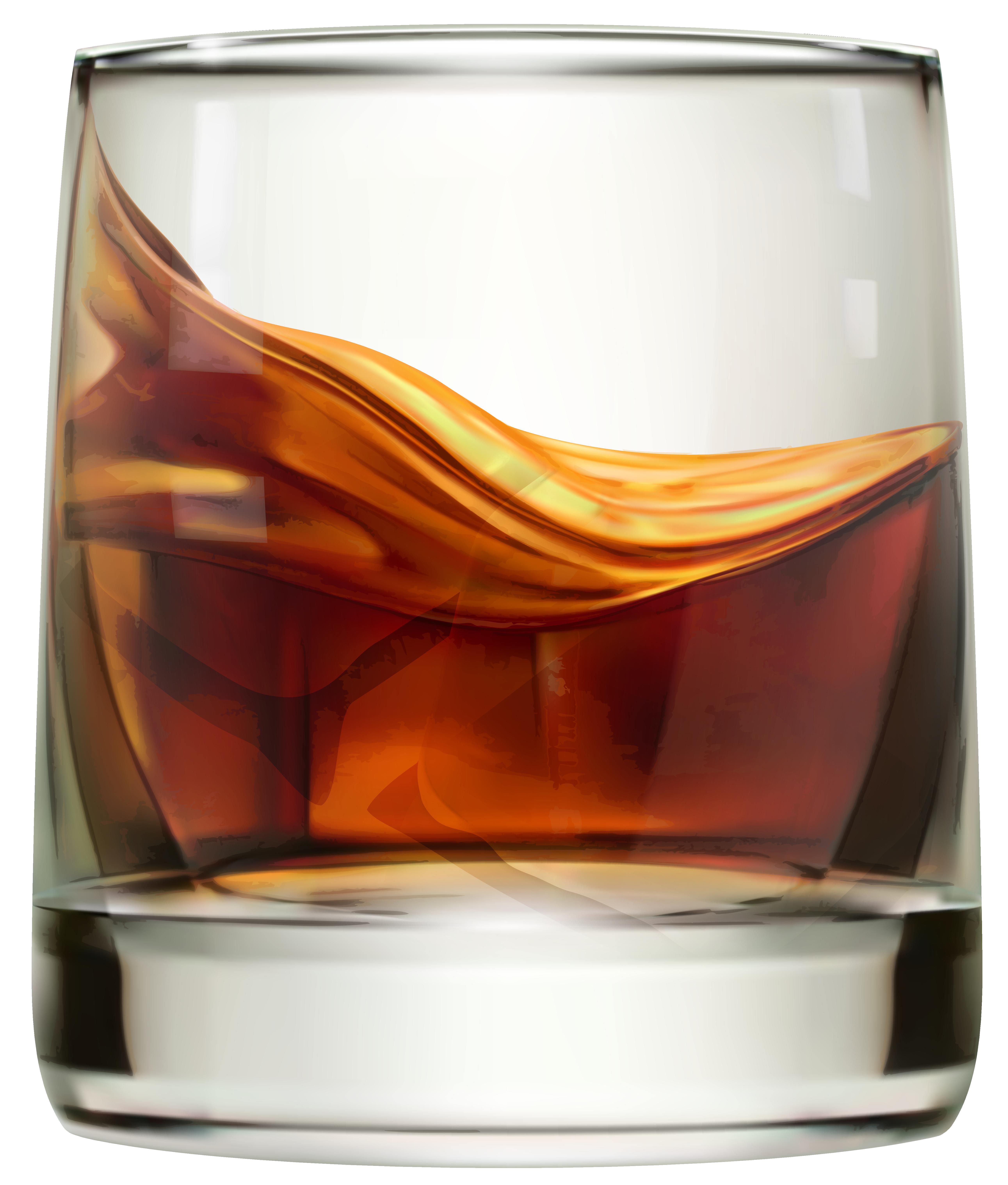 Cigar clipart bourbon glass. Whisky pinart drink stack
