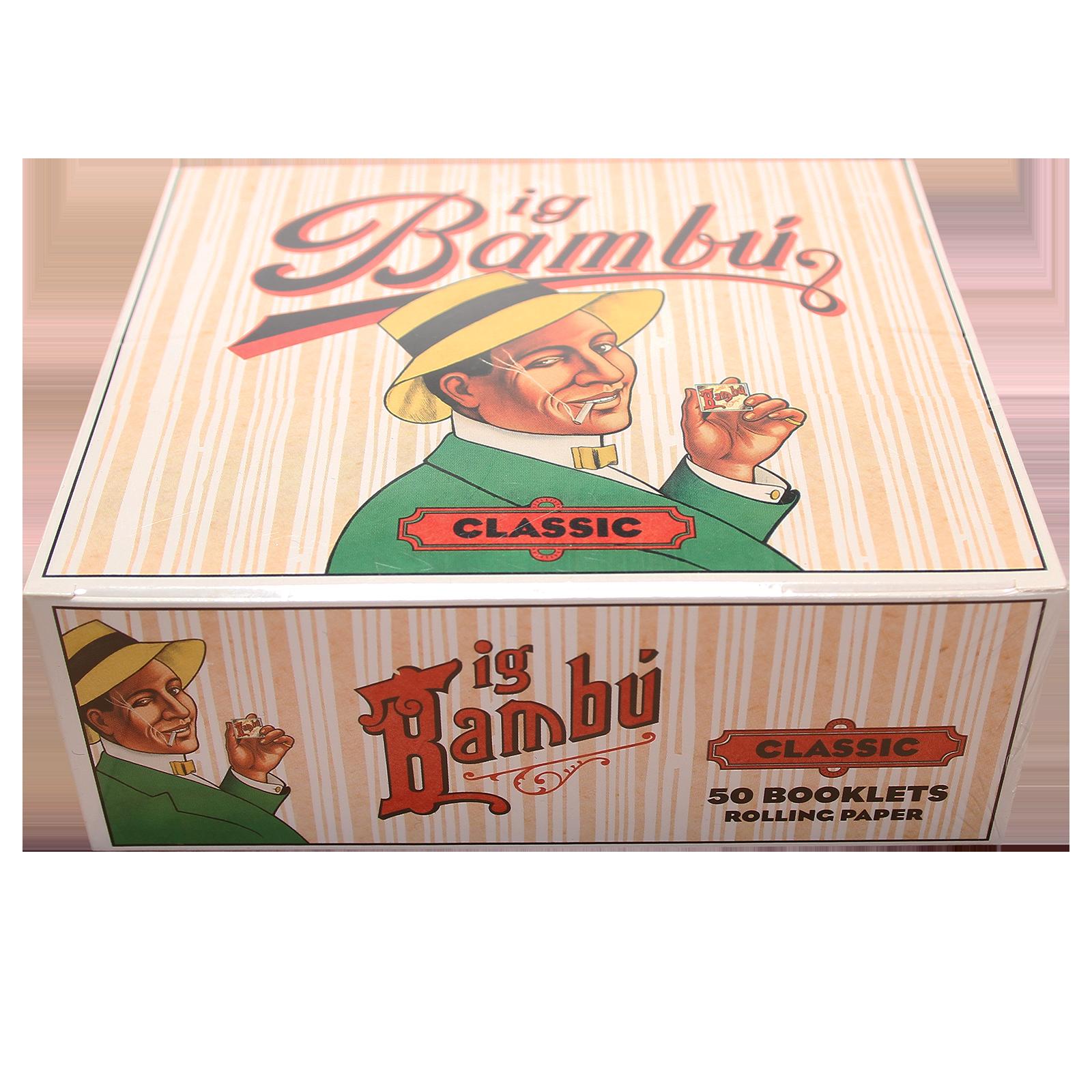 Big bamb classic pack. Cigar clipart burning
