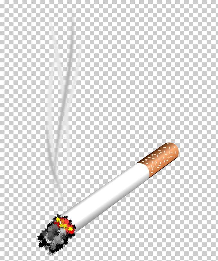 Cigar clipart burning. Cigarette png burn