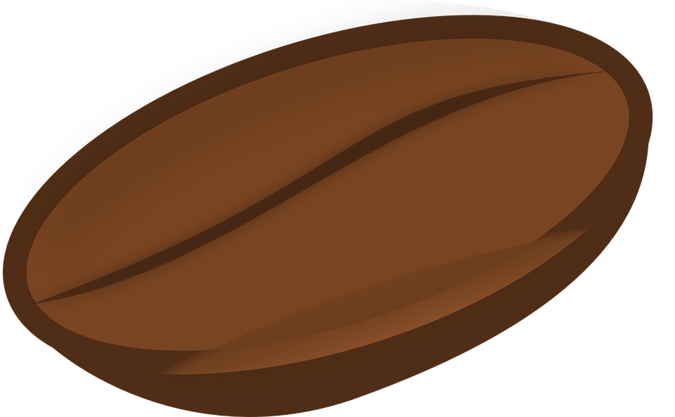Cigar clipart cartoon. Cacao png image purepng