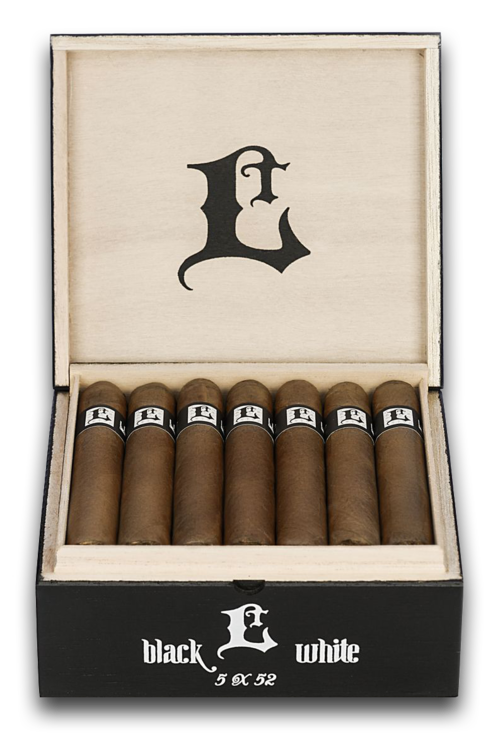 Cigar clipart cigar box. Black leccia tobacco