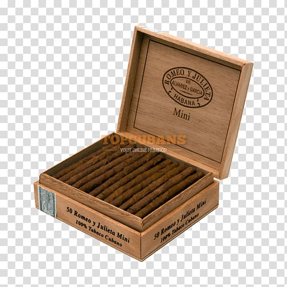 Cigar clipart cigar box. Romeo y julieta montecristo