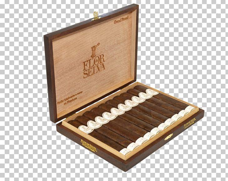 General company tobacco smoking. Cigar clipart cigar box