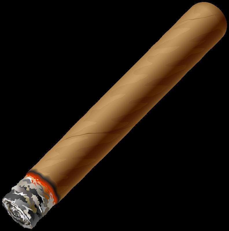 Cliparts free download clip. Cigar clipart cigar cuban