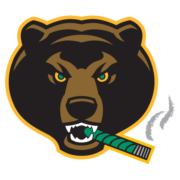 Baylor bears shirt . Cigar clipart cigar smoke