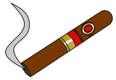 Free download best on. Cigar clipart cigar smoke