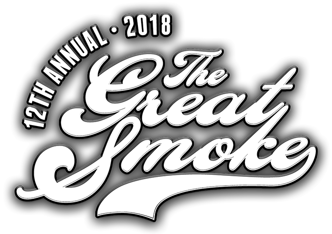 The great smoke america. Cigar clipart cigar whiskey