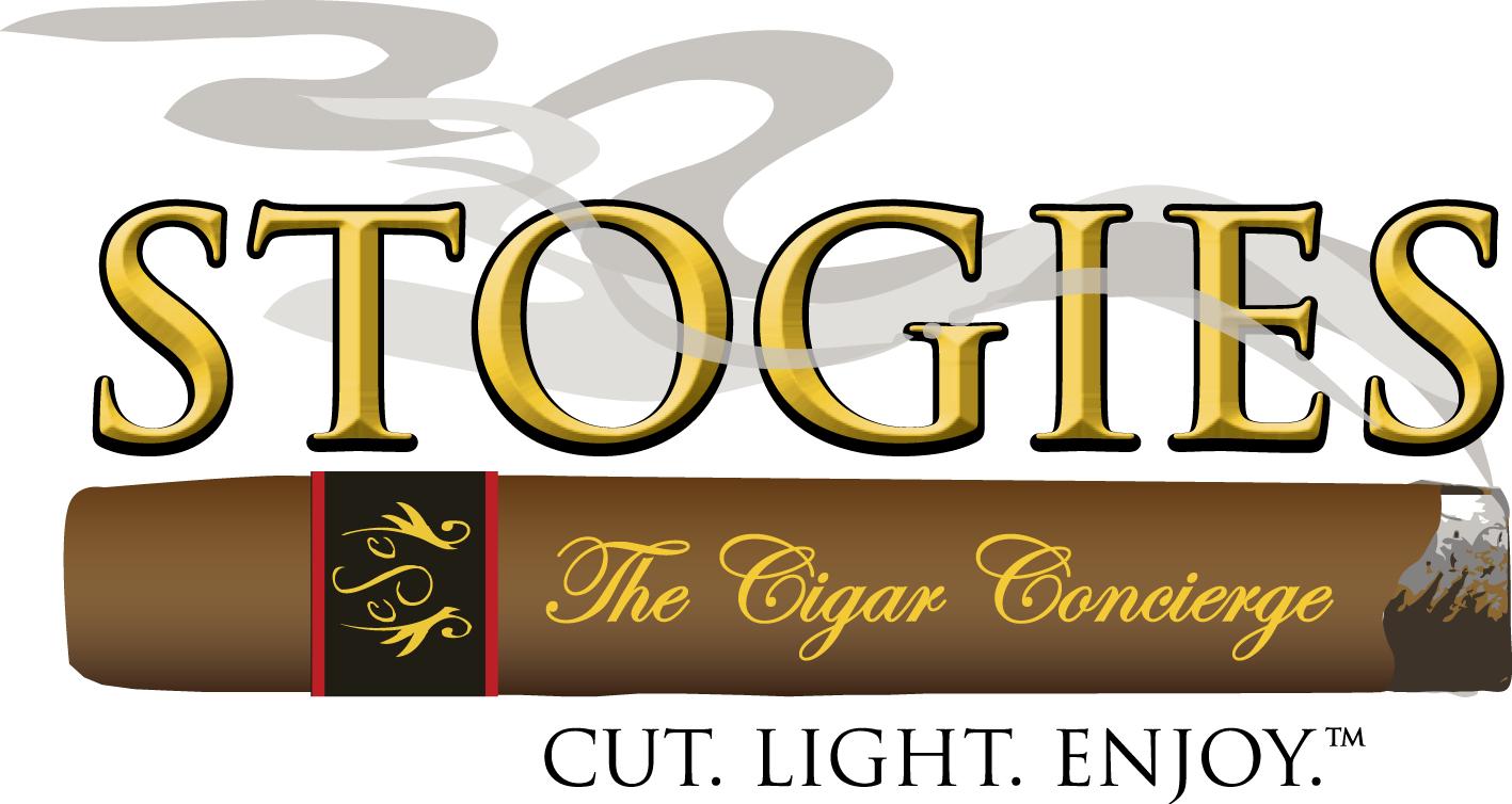 Stogies the concierge . Cigar clipart cigar whiskey