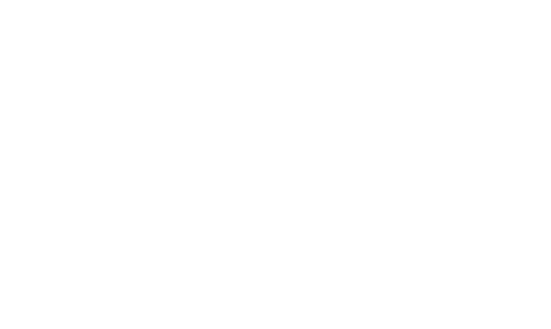 Cigar clipart cigar whiskey. Jake s cigars spirits