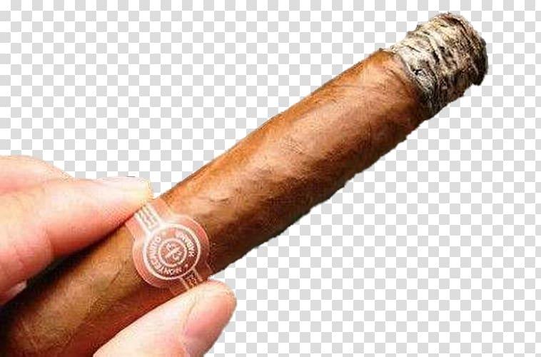 Cuba tobacco cigarettes cigars. Cigar clipart cigarette