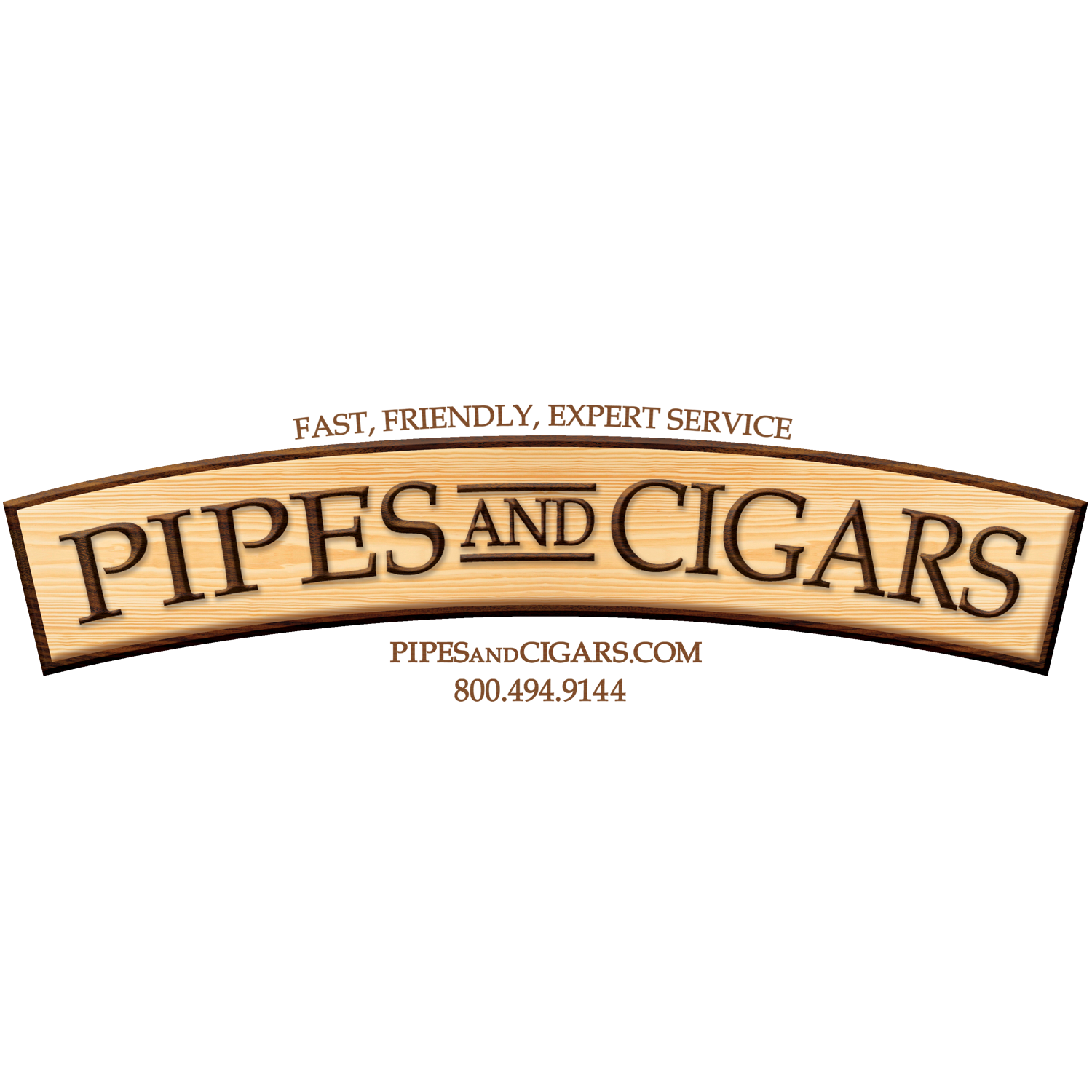 Cigar clipart corn cob pipe. Diesel pipes and cigars