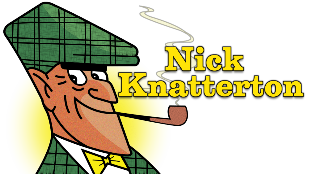 Cigar clipart corn cob pipe. Cartoon fictional characters that