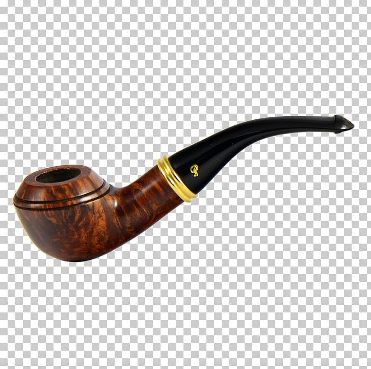 Tobacco peterson pipes churchwarden. Cigar clipart corn cob pipe