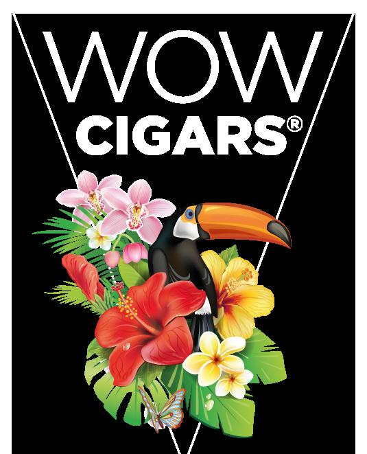 Cigar clipart corn cob pipe. Wow cigars