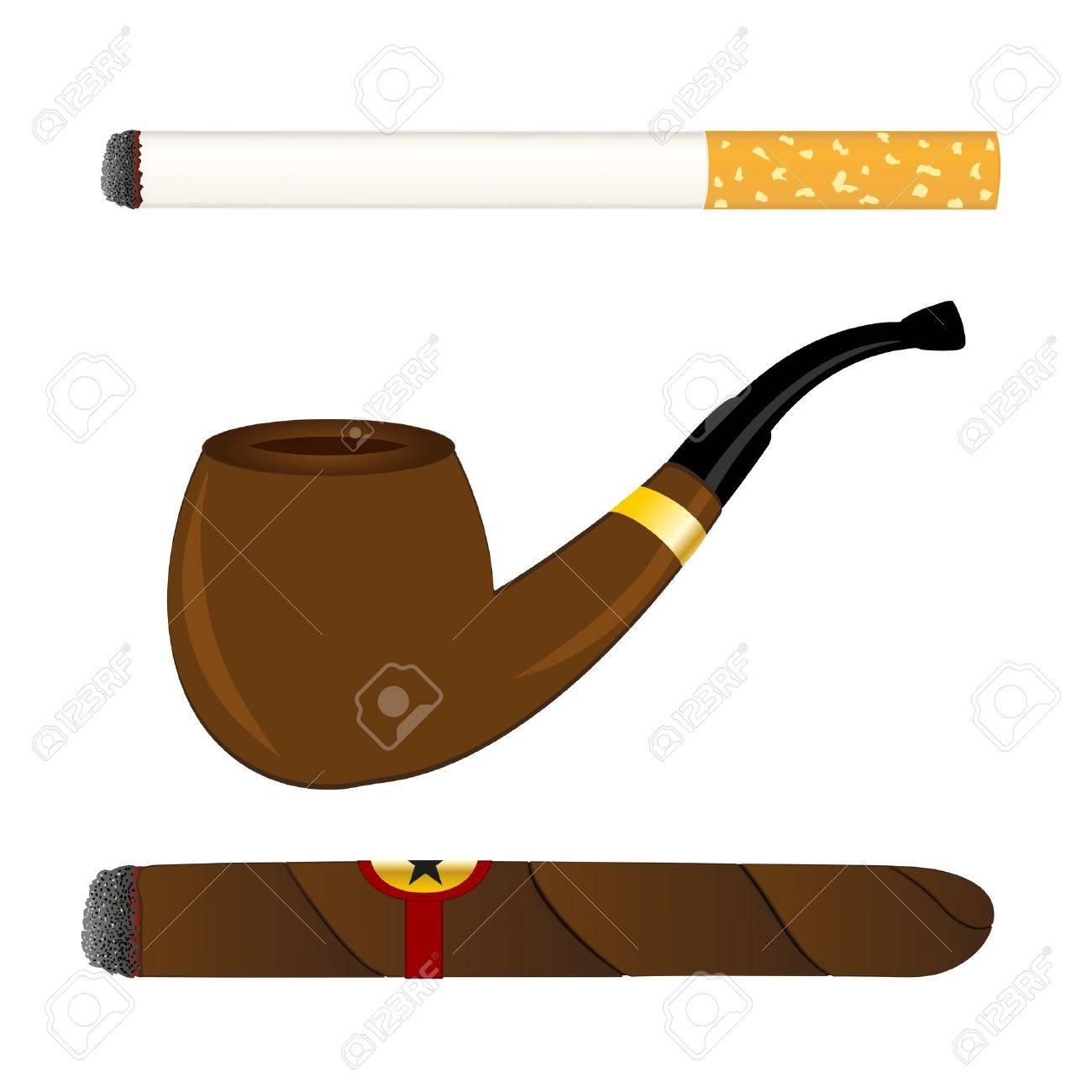 Cigar clipart corn cob pipe. Free pipa download clip