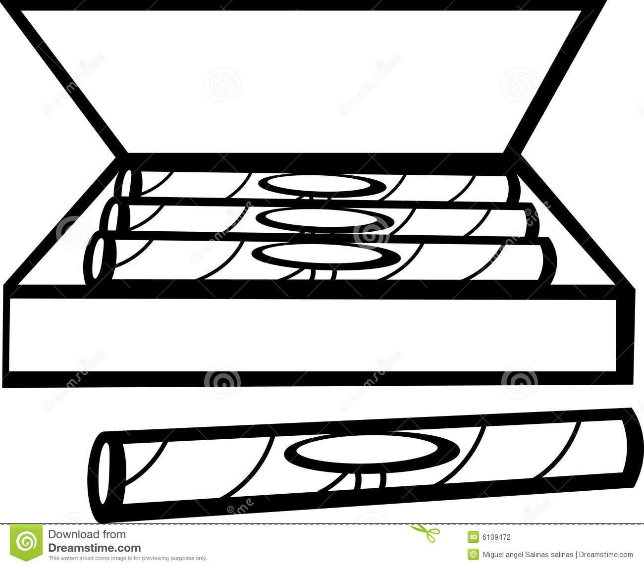 X free clip art. Cigar clipart drawing